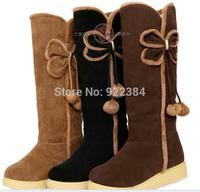 Женские ботинки thinsulate normal