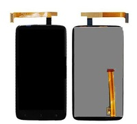 Original Full LCD Display + Touch Screen Digitizer For HTC One X G23 S720e /XL X325E X325S