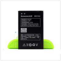 Free Shipping Original 1300mAh BL214 Battery for Lenovo A208t A218t A269 A305E A269I  A316  A300T A360e Mobile Phone