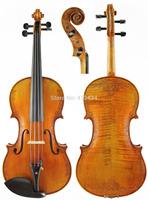 "Strad Royal Pro Level 15"" Viola #6295 Old Spruce Professional Level"