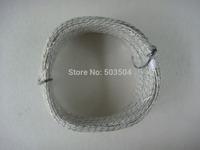 fiberglass K Type Thermocouple Wire