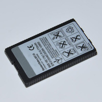Original Lithium Replacement Battery BST-25 For  Sony Ericsson T606,T608,T610,T610nz,T616,T628,T630,T637