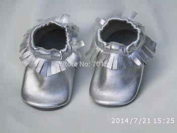 Горячая распродажа детские мокасины мягкие moccs детская обувь бесплатная доставка ...