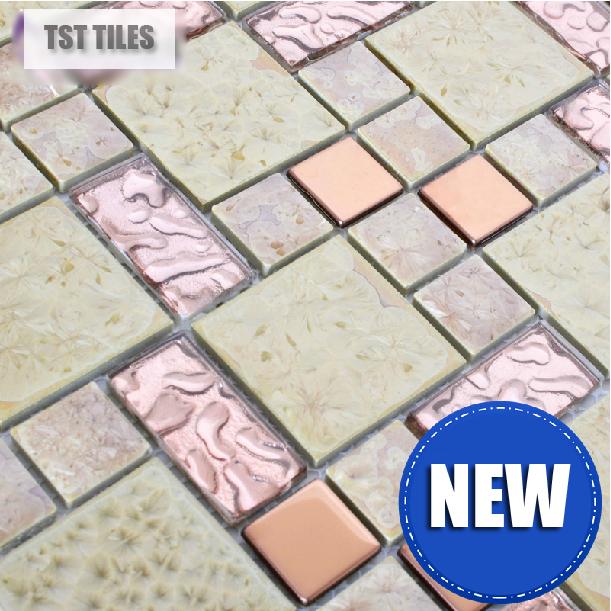 20170303 142329 mozaiek patronen badkamer - Tegel patroon badkamer ...