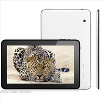 10.1 inch quad core A9 Tablet PC MID TablePC 16G WIFI bluetooth HDMI free shipping DHL