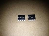 4558D JRC4558D  DUAL OPERATIONAL AMPLIFIER 8pin DIP