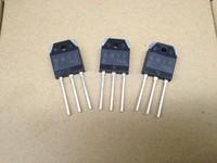 B817 2SB817 SAN   Power Transistor (PNP)