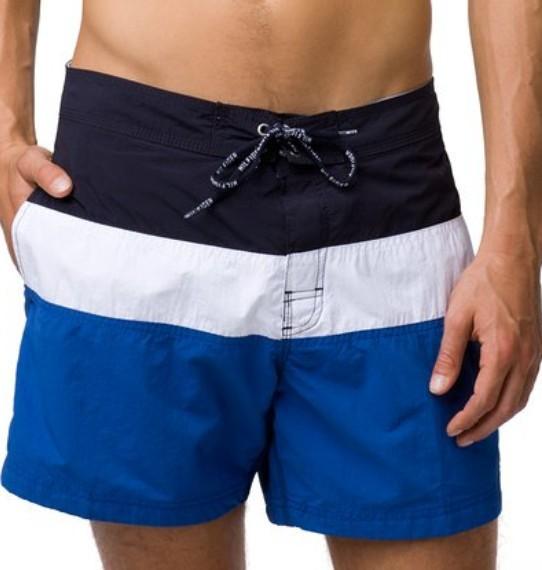 Мужские шорты Men's beachwear polo short pants , 7646 шорты женские short pants bea