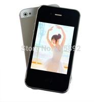 "i5 5G  3.2"" Touch Screen Dual SIM Unlocked  MP4"