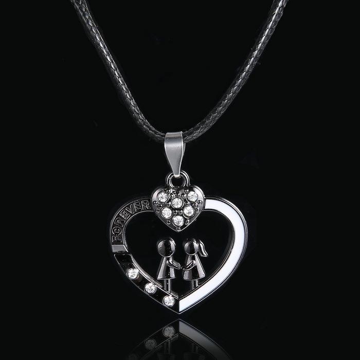 Mens Fashion Jewelry Fashion Necklaces Men Jewelry