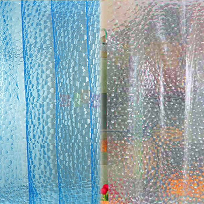 Cortinas De Baño Por Mayor: por mayor de China, Mayoristas de ganchos de cortina de ducha de baño
