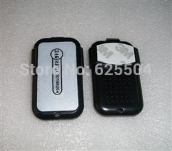 JT200B - 2.4 GHZ active electronic tags RFID bluetooth card(China (Mainland))