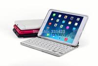 Free Shipping f2s Wireless Bluetooth Keyboard For  iPad mini