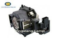 Compatible Projector Lamp Bulb ELPLP50 For  EB-824 / EB-825 EB-826W EB-84 EB-85 EMP-825