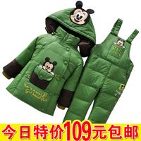 children down jacket suits winter jacket for boy coat  children coat boys winter jacket  kids children outerwear down coat set