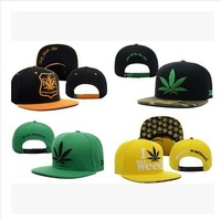 2014 New DGK snapback Baseball cap Fashion  adjustable men's hiphop flat