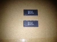 HS111-0 Microchip   SOP28