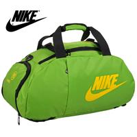 Sports  travel handbag independent shoes  one fashion training bag