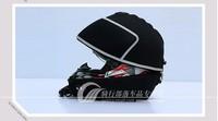 Motorcycle Helmet bag Shoulder bag Backpack Pro-biker G008 Free Shipping