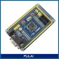 C8051F020 Development Board C8051F Core Board Mini System With USB Cable