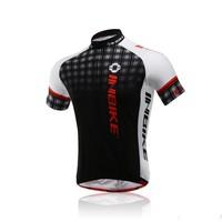 New Cycling Bike Short Sleeve Top Shirt Clothing Bicycle Sportwear Jersey S-4XL cycling jersey