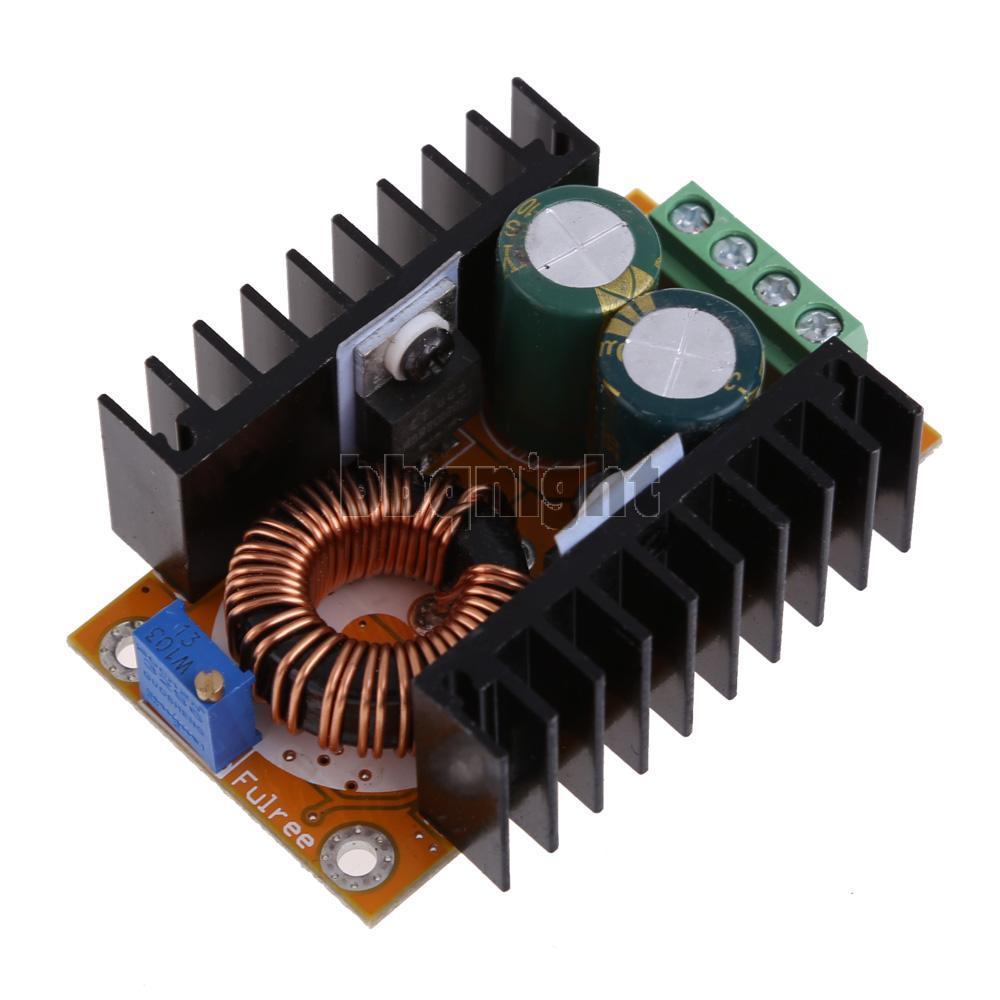 Интегральная микросхема 12V 36/60v INGT 66366.02 интегральная микросхема 12v 9ch pcb x 1