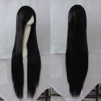 New Fashion Cosplay Wigs For Women/Long Straight Women Wigs/Brand Synthetic Hair Wigs Women