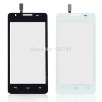 New Hot Sale Replacement Touch Screen Glass Digitizer fit for Huawei 8951 G510 B0339 P