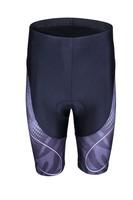 2014 Original Men`s Cycling Shorts Riding Bicycle Bike 3D Padded Coolmax Gel Shorts Fitness M-4XL CC0142