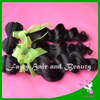 "5A Indian natural wave virgin hair extension 12""-28"" luvin hair products cheap virgin hair bundles free shipping"