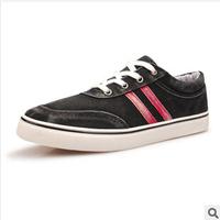 2014 men canvas shoes casual men's shoes Han edition tide male sports shoes fashion sneakers A88