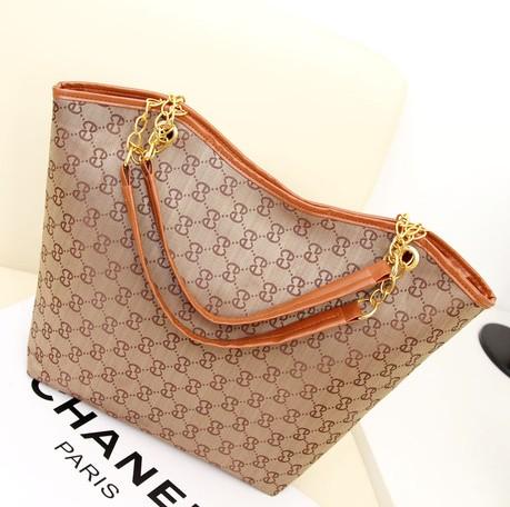 bolsas de marca bolsa termica guchi gig bag louis handbag bolsas femininas 2014 colcci necessaire impresso fake designer bags(China (Mainland))