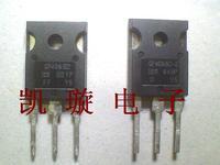 Free shipping  GP4068D IRGP4068D IRGP4068D-E GP4068D-E