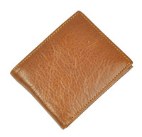 Men wallets purse wallet, genuine leather wallet,desigual wallet,card holder,cowhide leather,clutch purses,brown,53028