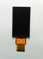 """3.0"""" 61509v TFT LCD screen (16:9) 240*400 40pin"""