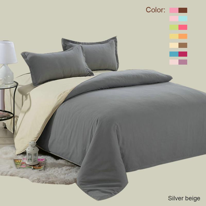 도매 100 % 년 폴리 에스테 침대-구매 100 % 년 폴리 에스테 침대 ...