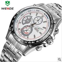 WEIDE brand,Sports fashion men's watches ,watches men luxury brand