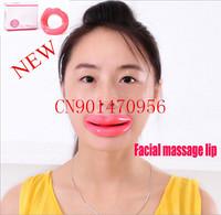 Japan Hot Sleeping hammock slim belt beauty woman facial slimming mask silicon anti-double chin the lower jaw lip sexy lip