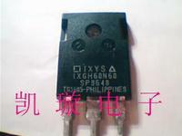 Free shipping  IXGH60N60 IXGH60N60C2