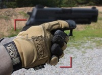 Loveslf  the navy seal tactical gloves military combat gloves