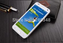promotion 4.5 inch  star w800 MTK 6582 Quad core 1G RAM 4G ROM Capacitive screen 3G WCDMA GPS WIFI Smart phone
