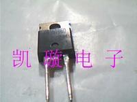 Free shipping  HFA25TB60 25TB60