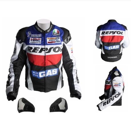Motocicleta de corrida automóvel carro bateria roupas raça de automóvel automóvel roupas raça de automóvel roupas de corrida(China (Mainland))