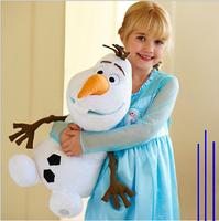 2014 new Plush Toys Doll 30cm Dolls Fashion Free shipping WJ008