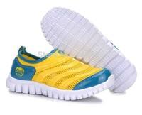 2014 New Fashion Kids Shoes Sneakers Girls Boys Shoes Sneakers Children Shoes Sneakers 169