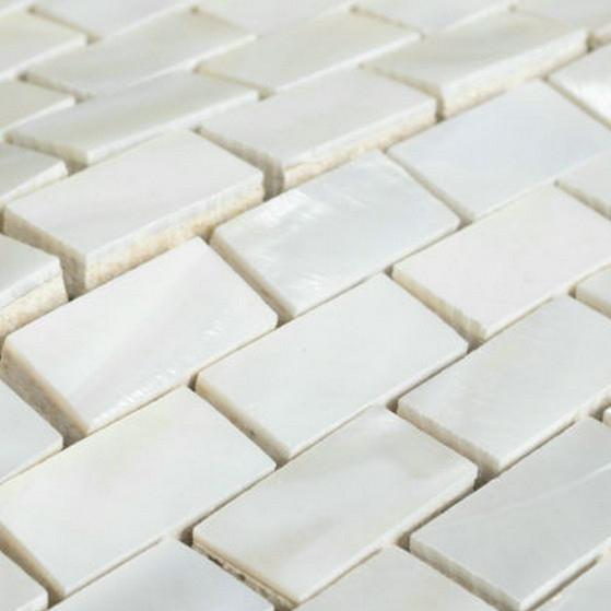 Online kopen wholesale metro tegels badkamer uit china metro tegels badkamer groothandel for Badkamer tegel metro
