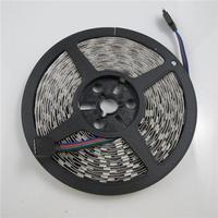 Cheap Non Waterproof LED Strips Valuable Durable LED Light Strips 300pcs LED 5M Length SMD 5050 DC12V 5A Hot Sale C5N3