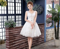 Free Shipping Uncommon women's 2014 Wedding Dress