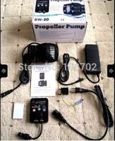 Pre-order Jebao wireless RW20 wavemaker