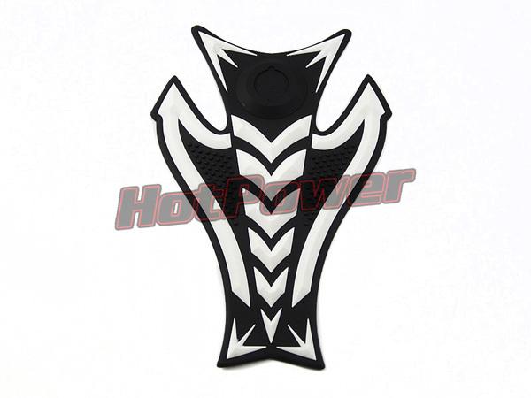 Design Motorcycle Online Motorcycle Custom Design Anti